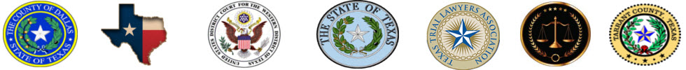 United States Attorneys Office for the Northern District of Texas law